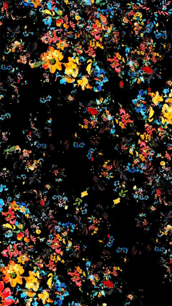 AMOLED Android Wallpaper Download