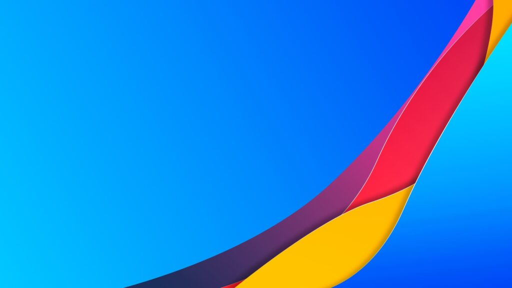 Abstract Laptop Wallpaper Download