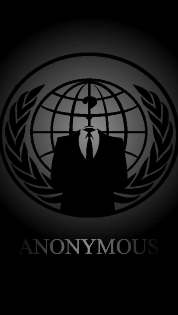 Anonymous Android Wallpaper (1)