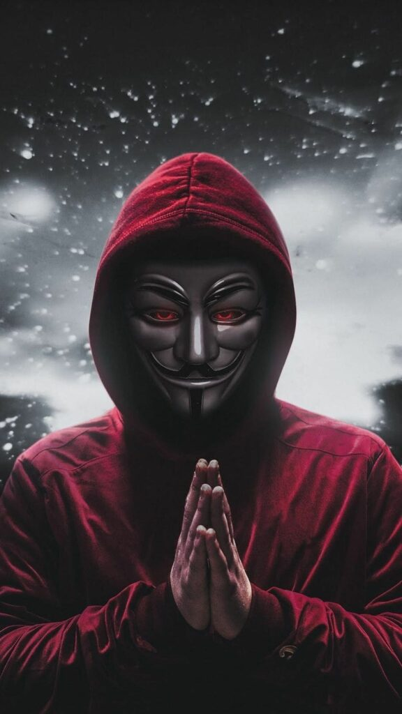 Anonymous Android Wallpaper (7)