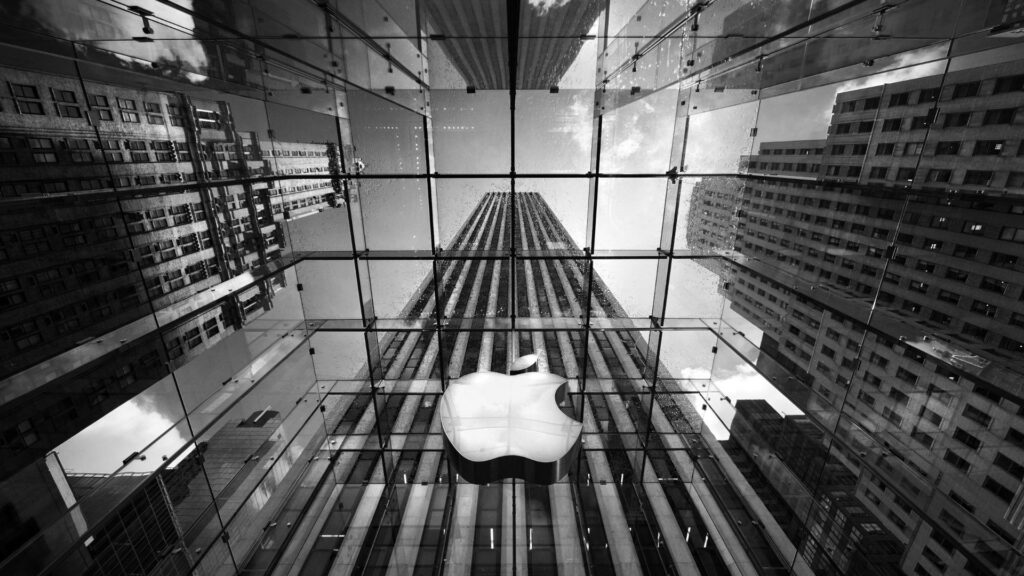 Apple Backgrounds Images