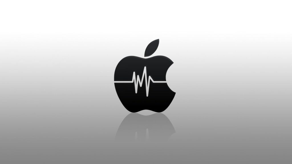 AppleBackgrounds Pictures