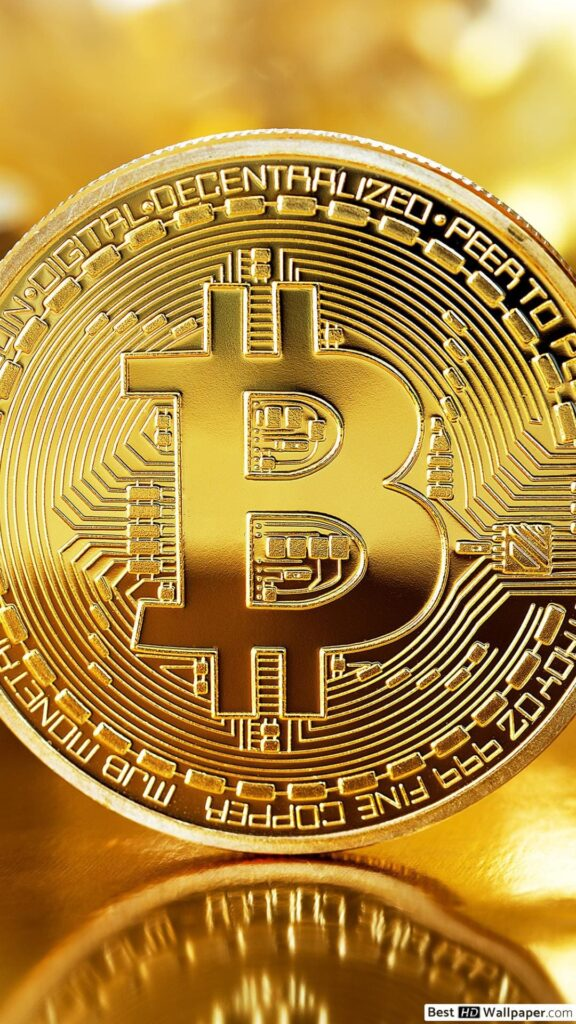 Bitcoin Pictures wallpaper