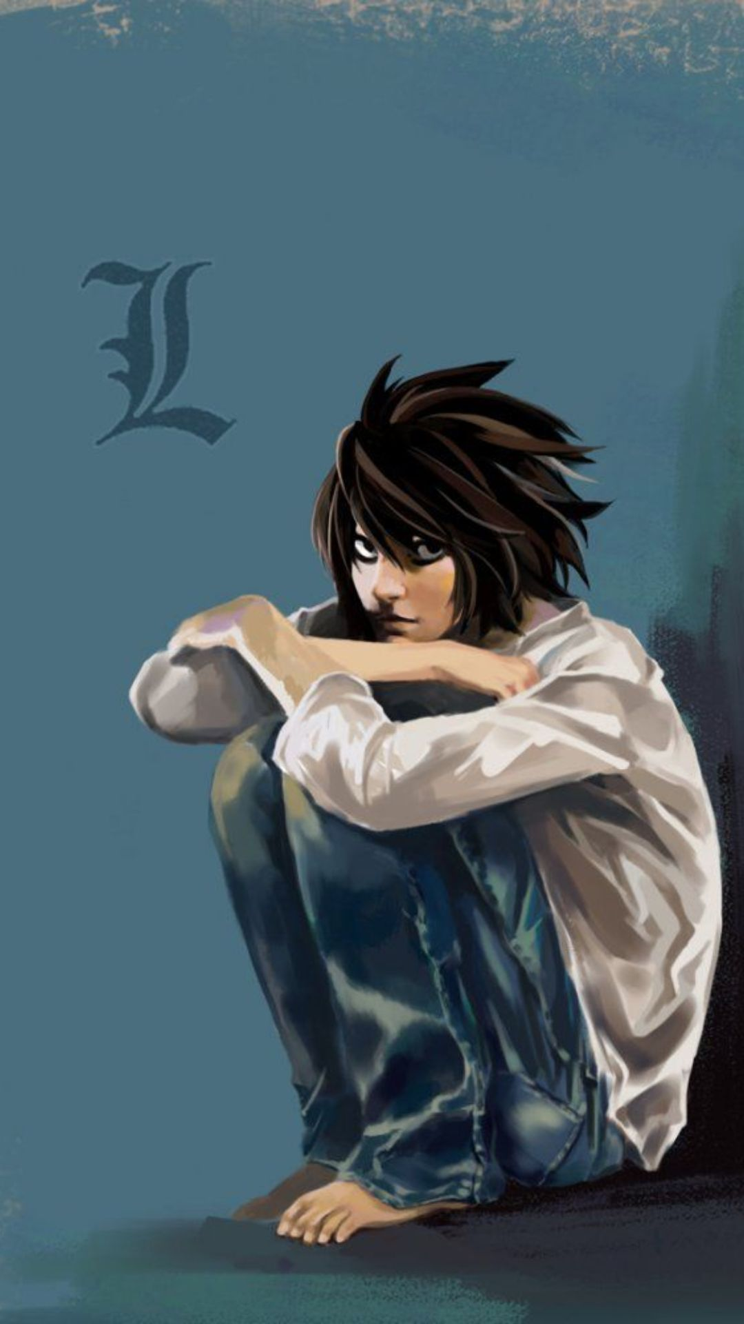 Death Note Pictures wallpaper